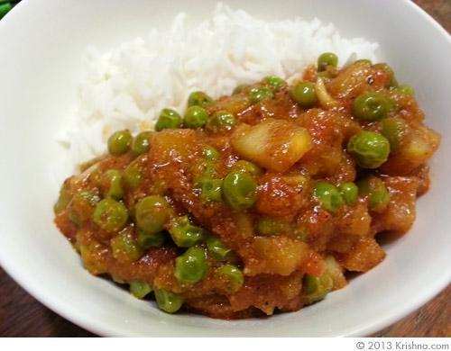 Food food krishna food forumfinder Choice Image